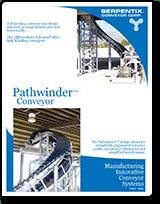 Pathwinder